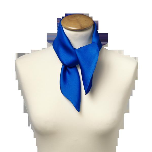 Business foulards en soie   Commandez en ligne 91ae5191cb3