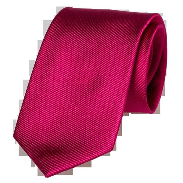 Quelle couleur de cravate avec ma chemise rose for Quelle couleur avec le fushia
