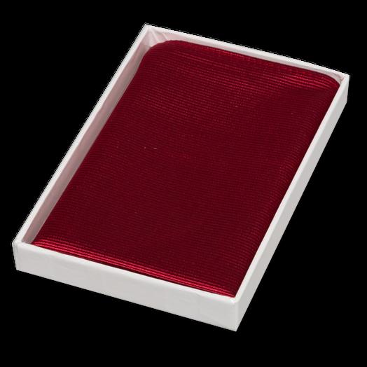 Pochette rouge cerise   E-Shop - mode à petit prix c8ec76fc281