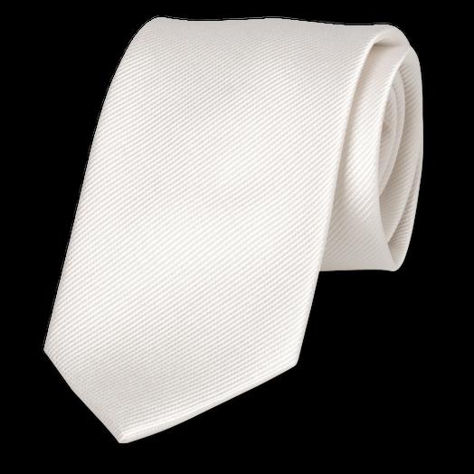 pas cher pour réduction belles chaussures recherche de véritables Cravate blanche | Commandez en ligne dès aujourd'hui.