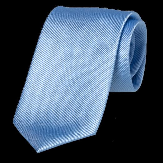 Cravate bleu clair   E-Shop  mode homme à petit prix 29f1ef8e900