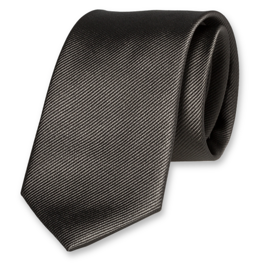 1029c9417cd3b Cravate grise | Commandez en ligne dès aujourd'hui.