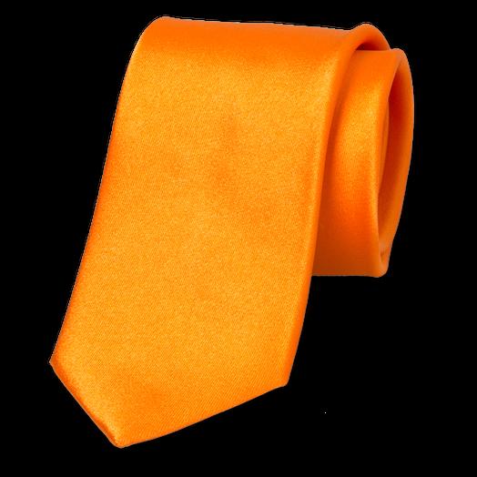 33d96194938bd Cravate orange | Commandez en ligne dès aujourd'hui.