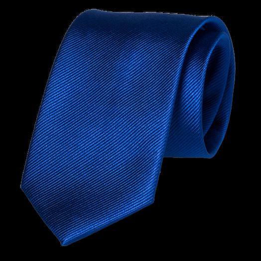 cravate bleue commandez en ligne d s aujourd 39 hui. Black Bedroom Furniture Sets. Home Design Ideas