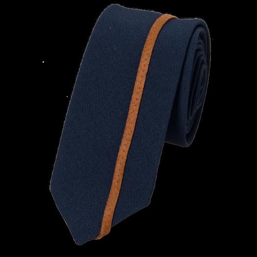 173ced0650 Señor Guapo cravate - Pablo (1)