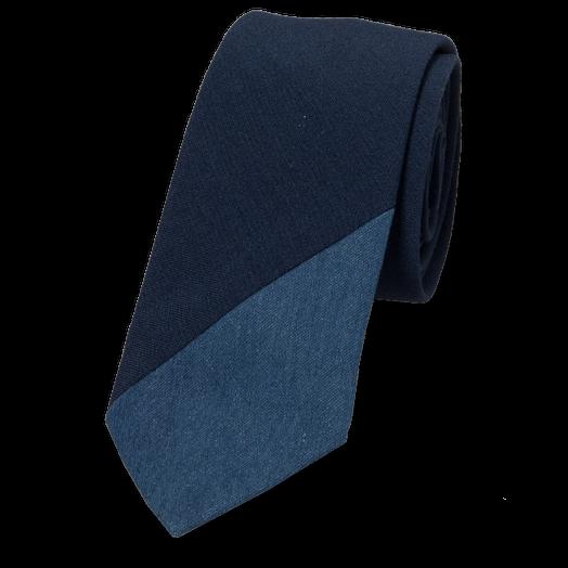 3bb0fb4f10 Cravates slim | Commandez en ligne dès aujourd'hui.