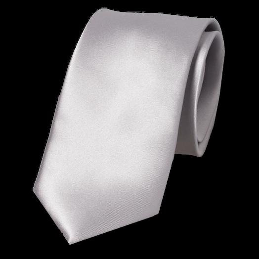 5bf57fb9134f9 Cravate en polyester | Commandez en ligne dès aujourd'hui.