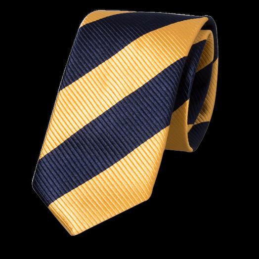 3dd96883d44ec Cravate jaune | Commandez en ligne dès aujourd'hui.