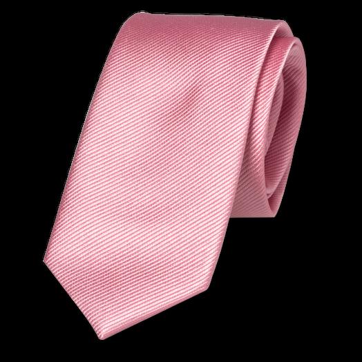 vraiment à l'aise recherche d'officiel hot-vente dernier Cravate pour femmes | Grand assortiment | Cravates-Shop.fr