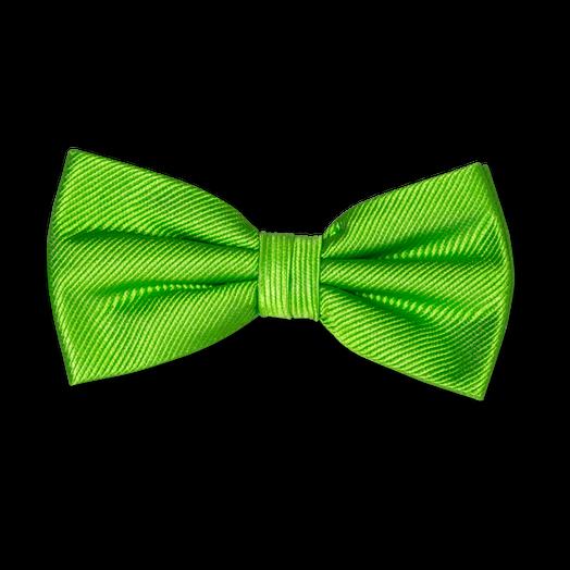 Cravate vert pomme e shop mode homme petit prix - Pomme papillon ...