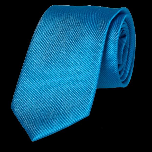 cravate bleu,Cravate bleu roi 2