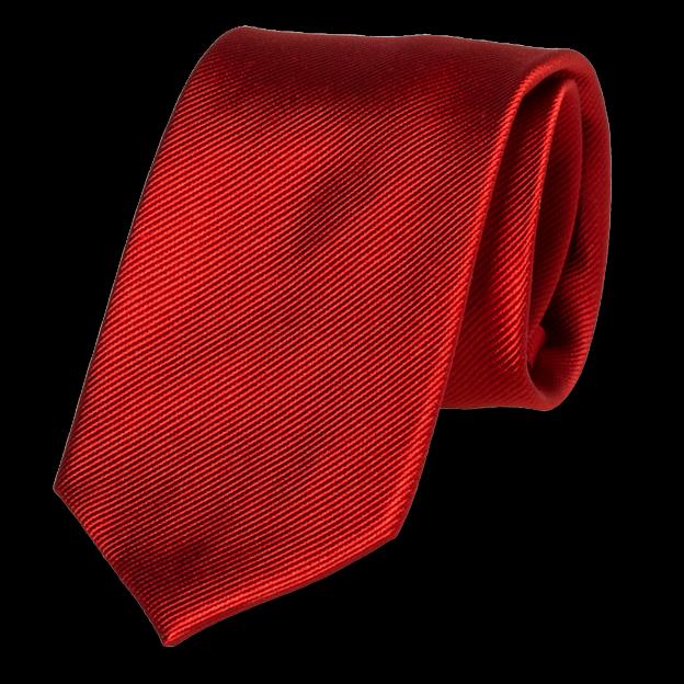 a27f369ae6fa5 Cravate rouge   Commandez en ligne dès aujourd'hui.
