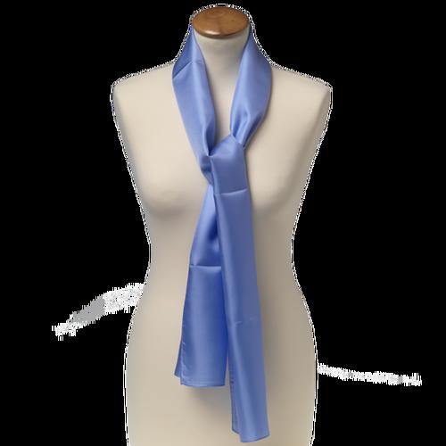 Écharpe bleu   E-Shop  mode à petit prix a1ef416b4ae