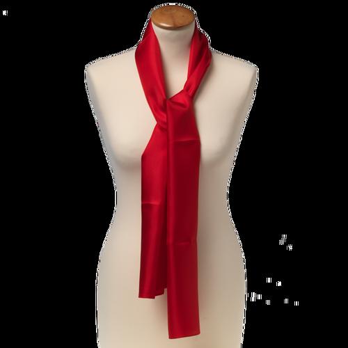 Écharpe rouge   E-Shop  mode à petit prix b0eee3b3671