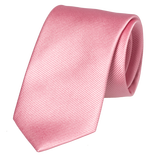 cravate rose clair e shop mode homme petit prix. Black Bedroom Furniture Sets. Home Design Ideas