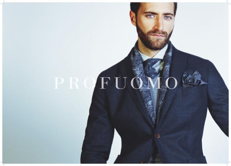 dernier style de la mode de 2019 meilleure sélection de 2019 Cravate, chemise et costume : Comment bien les assortir