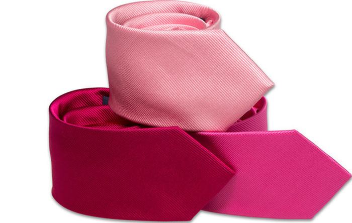 magasiner pour véritable comment trouver meilleur service Largeur de la cravate