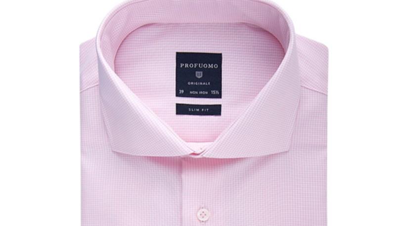quelle couleur de cravate avec ma chemise rose. Black Bedroom Furniture Sets. Home Design Ideas