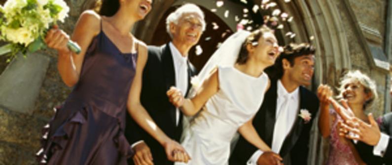 Comment Accessoires Mon Choisir Costume Mariage De Le Et Les EW29eDHIY