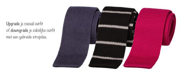f2482f31c7402 Les cravates les plus tendance de 2016