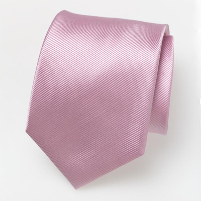 cravates cravate rose cravates shop. Black Bedroom Furniture Sets. Home Design Ideas