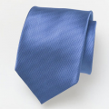 Krawatte bleu