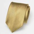 Cravate or
